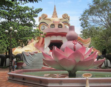 タイベトナム120715〜 248