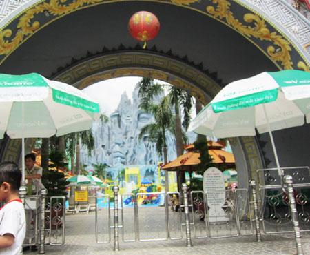 タイベトナム120715〜 226