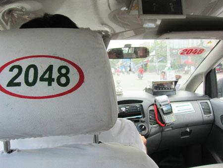 タイベトナム120715〜 306