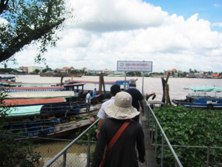 タイベトナム120715〜 353