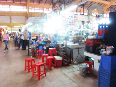 タイベトナム120715〜 440