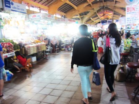 タイベトナム120715〜 441