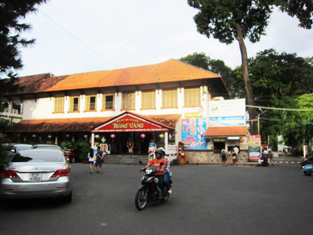 タイベトナム120715〜 447