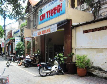 タイベトナム120715〜 503