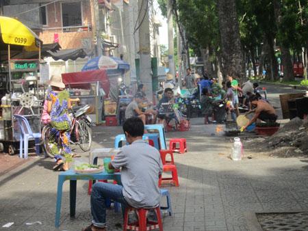タイベトナム120715〜 550