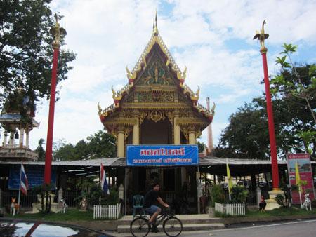 タイベトナム120715〜 587