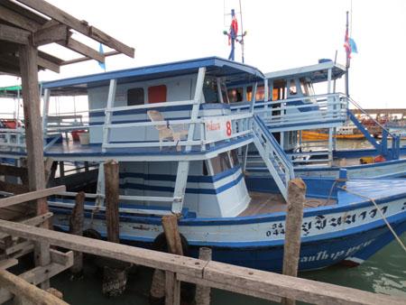 タイ120918〜 340