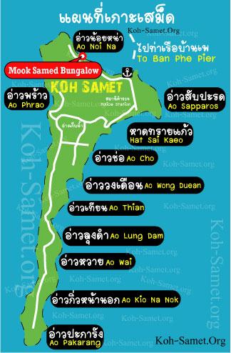 pic1-mook-samed-map.jpg