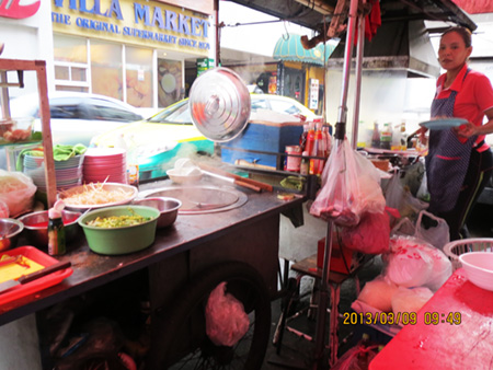 タイ・サムイパンガン1303 065