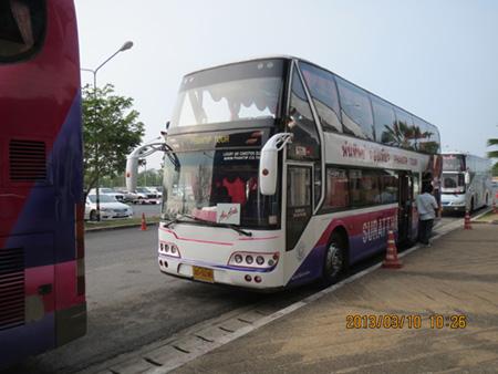タイ・サムイパンガン1303 099