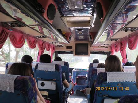 タイ・サムイパンガン1303 101