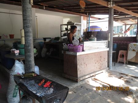 タイ・サムイパンガン1303 182