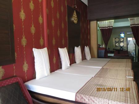 タイ・サムイパンガン1303 187