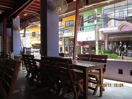 タイ・サムイパンガン1303 191