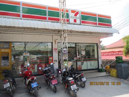 タイ・サムイパンガン1303 260
