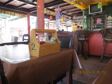 タイ・サムイパンガン1303 255