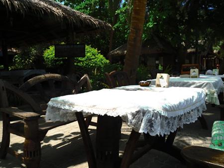 タイ・サムイパンガン1303 321
