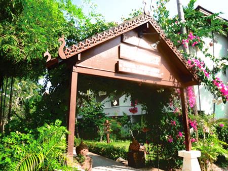 タイ・サムイパンガン1303 428