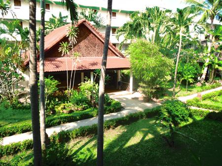 タイ・サムイパンガン1303 430