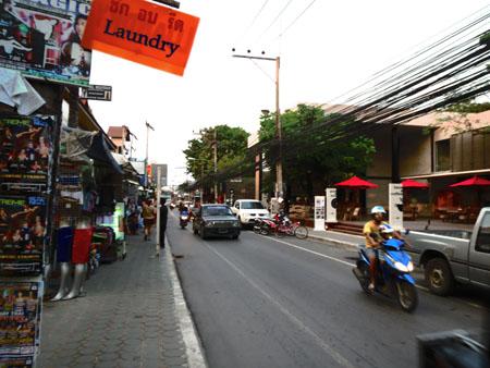 タイ・サムイパンガン1303 443