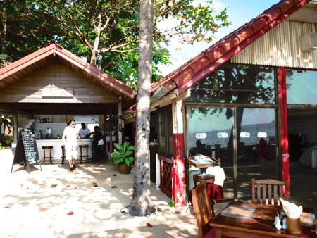 タイ・サムイパンガン1303 451