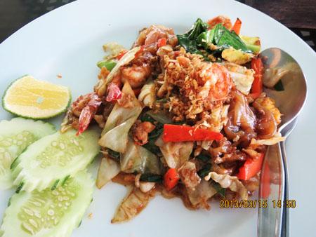 タイ・サムイパンガン1303 524