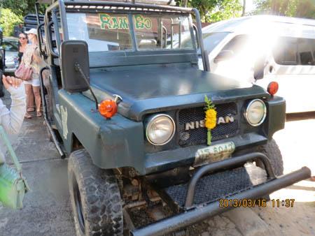 タイ・サムイパンガン1303 590