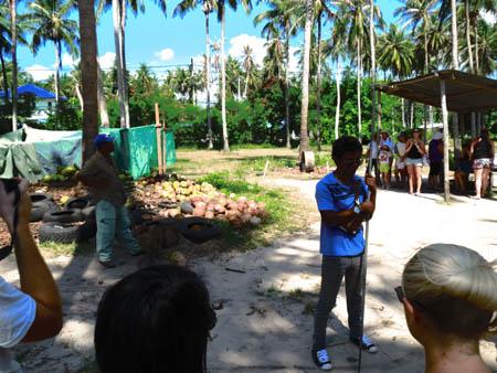 タイ・サムイパンガン1303 610