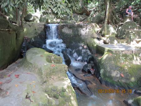 タイ・サムイパンガン1303 676