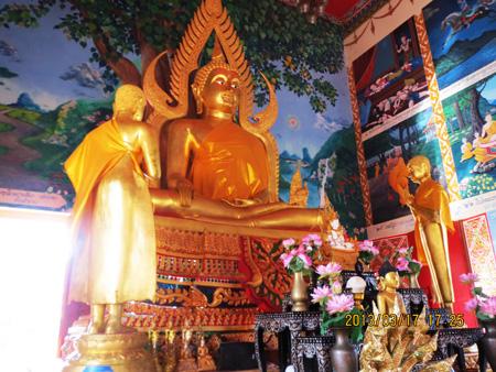 タイ・サムイパンガン1303 759