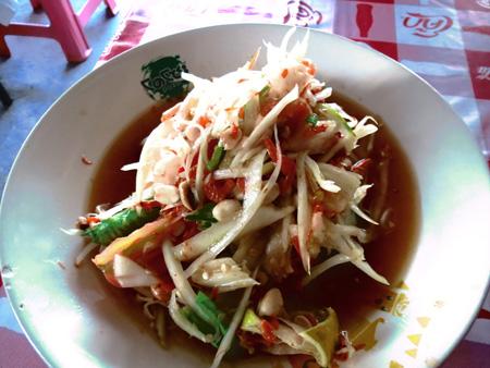 タイ・サムイパンガン1303 769