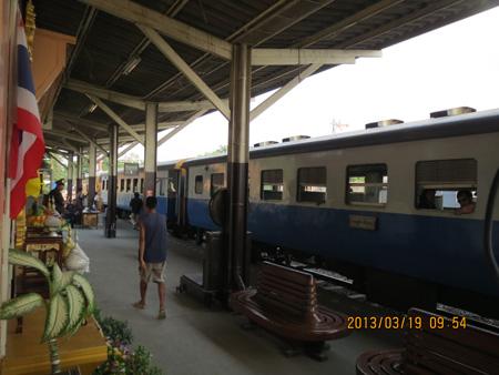 タイ・サムイパンガン1303 828