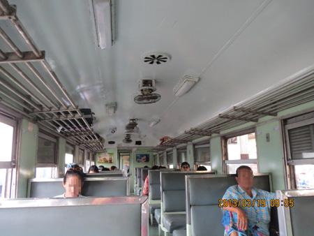 タイ・サムイパンガン1303 829