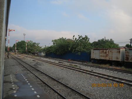 タイ・サムイパンガン1303 831