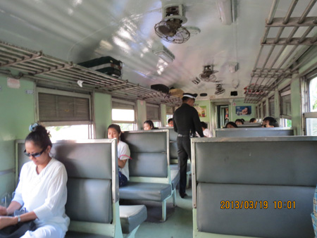 タイ・サムイパンガン1303 836