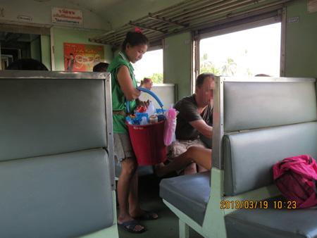 タイ・サムイパンガン1303 837