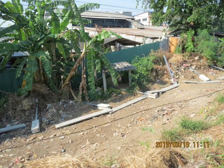 タイ・サムイパンガン1303 838