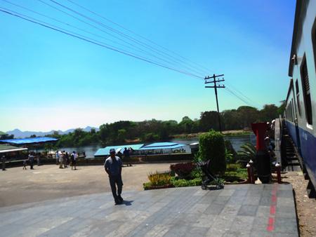 タイ・サムイパンガン1303 855
