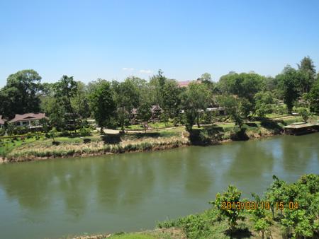 タイ・サムイパンガン1303 873