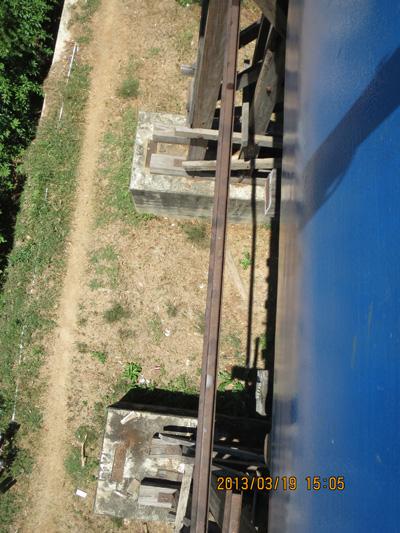 タイ・サムイパンガン1303 876