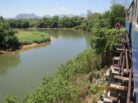 タイ・サムイパンガン1303 883