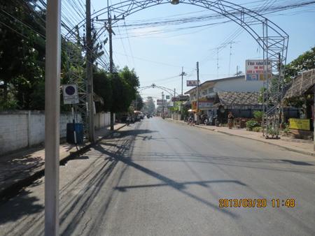 タイ・サムイパンガン1303 956