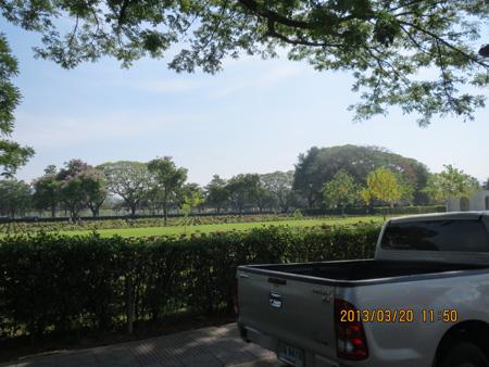 タイ・サムイパンガン1303 957