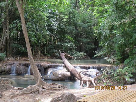 タイ・サムイパンガン1303 984