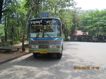 タイ・サムイパンガン1303 1039