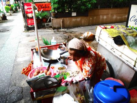 タイ・サムイパンガン1303 1050