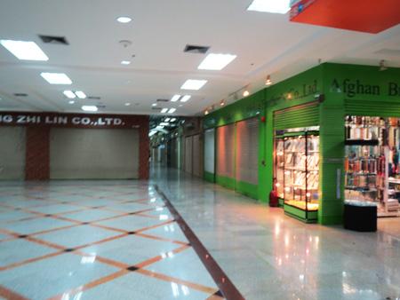 マレーシア1310〜 112