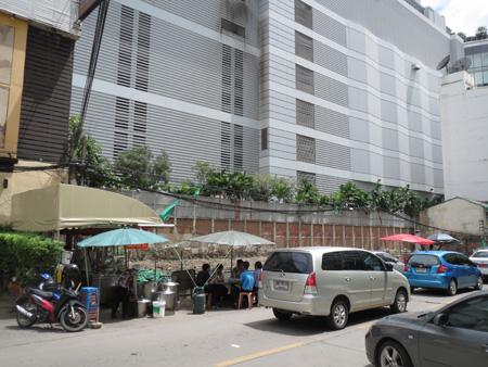 マレーシア1310〜 136