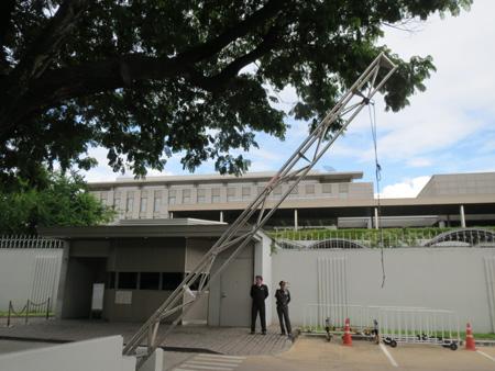 マレーシア1310〜 142