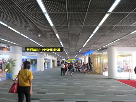 マレーシア1310〜 161